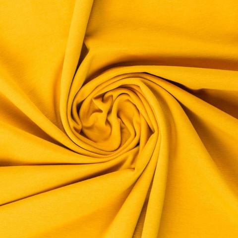 Trikoo keltainen 13,90 e/m