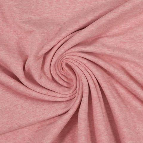 Trikoo meleraatu roosa 16,90 e/m