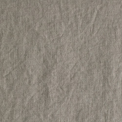 Pellavakangas väri muta 19,90 e/m