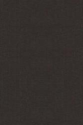Pellavakangas väri antrasiitti 19,90 e/m