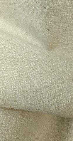 Ulkosisustuskangas väri pellava 17,90 e/m