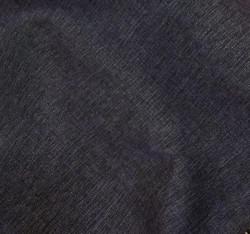 Ulkosisustuskangas väri tumma violetti 17,90 e/m