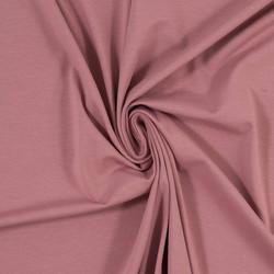 Trikoo vanha roosa 13,90 e/m