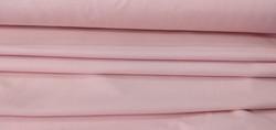 Joustocollege kotimainen vaaleanpunainen 19,90 e/m
