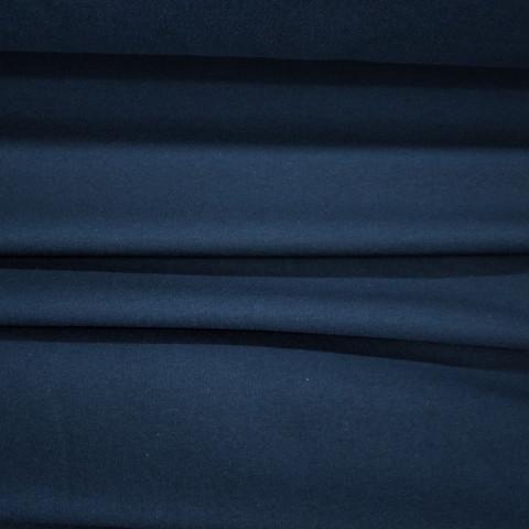 Joustocollege kotimainen tummansininen 19,90 e/m