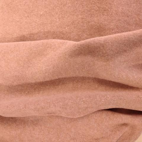 Neuloskangas pehmeä roosa 23,90 e/m