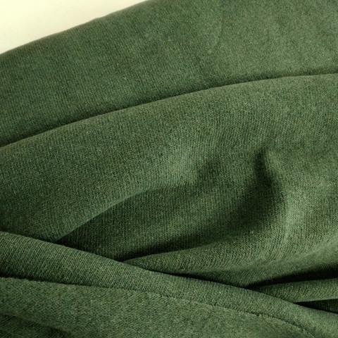 Neuloskangas havun vihreä 23,90 e/m