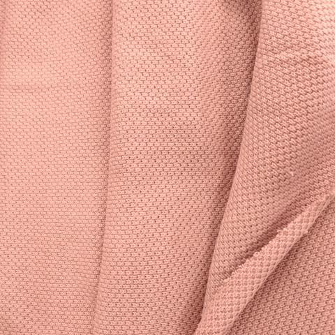 Neulekangas roosa 23 e