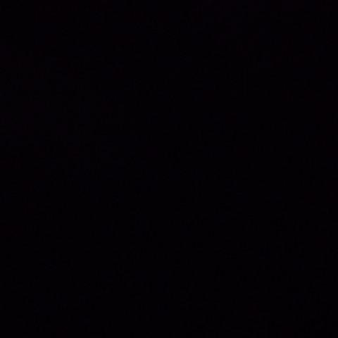 Trikoo kotimainen musta 11,90 e/m