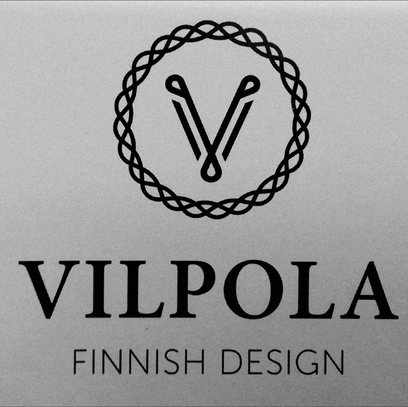 Vilpola Finnish Design