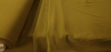 Bambutrikoo oliivi 17.90e/m