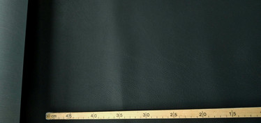 Keinonahka musta 29 e/m