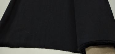 Kotimainen trikoo puuvillaa 13,90 e/m