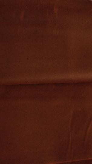 Öljykangas, ruosteen punainen 35,90 e/m