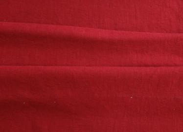 Pellavakangas tiilenpunainen 19,90 e/m