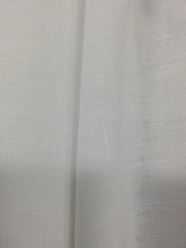 Pellavakangas valkoinen 19,90 e/m