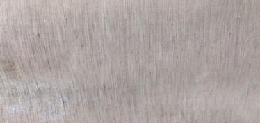 Puuvillapellava 15,90 e/m