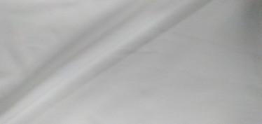 Trikoo valkoinen 11,90 e/m