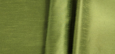 Verhokangas Vihreä 13,90 e/m