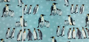 Pingviini trikoo 18,90 e/m