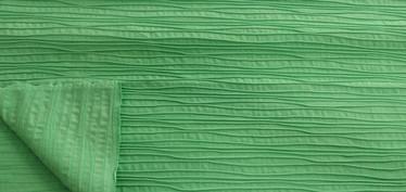 Joustocollege Peru 20,90 e/m vihreä