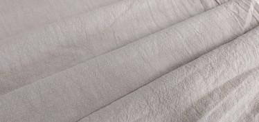 Rami kangas, väri pellava 23,90 e/m
