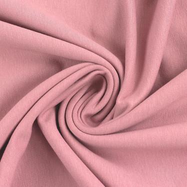 Harjattu joustocollege vaalea roosa 17,90 e/m