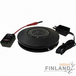 Critical Wireless pedal CXP