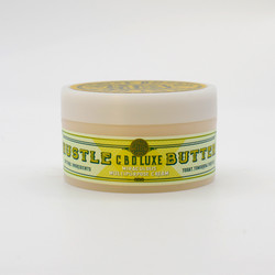 Hustle Butter CBD Luxe 150 ml