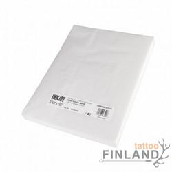 Inkjet Stencil Paper 500 pcs (21.6cm * 27.9 cm)