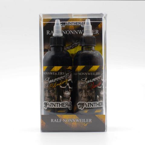 Panthera Ralf Nonnweilers Smooth Finish 150 ml