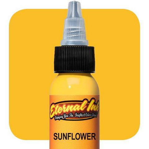 Sunflower   30 ml