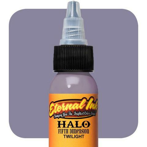 HALO Fifth Dimension, Twilight 30 ml