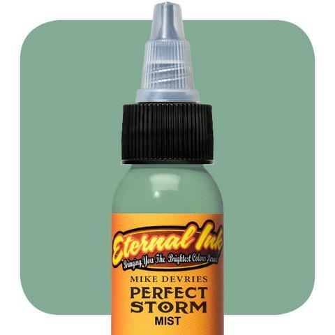 Perfect Storm, Mist 30 ml