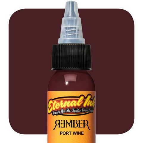Rember, Port Wine  30 ml
