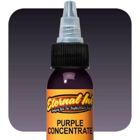 Purple Concentrate 60 ml