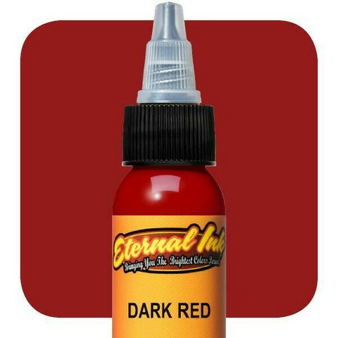 Dark Red   60 ml