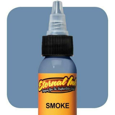 Smoke 60 ml