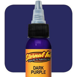 Dark Purple 15 ml