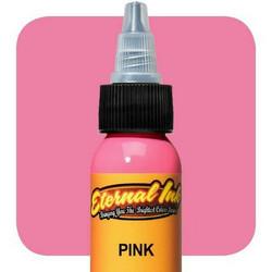 Pink 15 ml