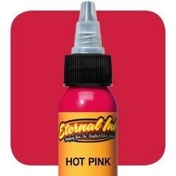 Hot Pink  15 ml
