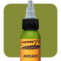 Avocado  15 ml