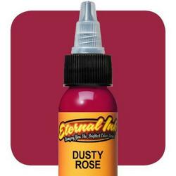 Dusty Rose  15 ml