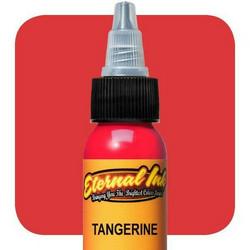 Eternal Ink Tangerine E09 15 ml