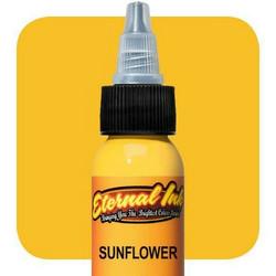 Sunflower  15 ml