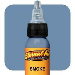 Eternal Ink Smoke E55 15 ml