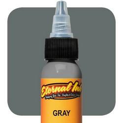 Gray  120 ml