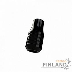 Aluminium Grip Scorpion 30 mm Black