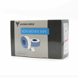 Non-Woven Thick Precision Tape Box (2,5 cm x 9,1 m)