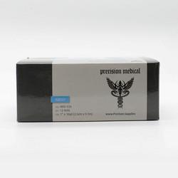 Non-Woven Thick Precision Tape (2,5 cm x 9,1 m)